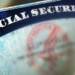 social security disability insurance in southfield