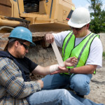 southfield workers' compensation