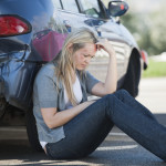 auto accidents in saginaw michigan