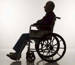 Can I Get Disability Benefits If I Can Work Part-Time?